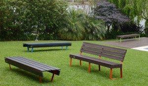 sustentabilidad-cooperativas-recuperadores_urbanos-madera_plastica_CLAIMA20160328_0148_39